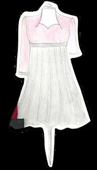 Kleid schneidern lassen munster
